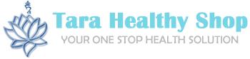Tara Healthy Shop